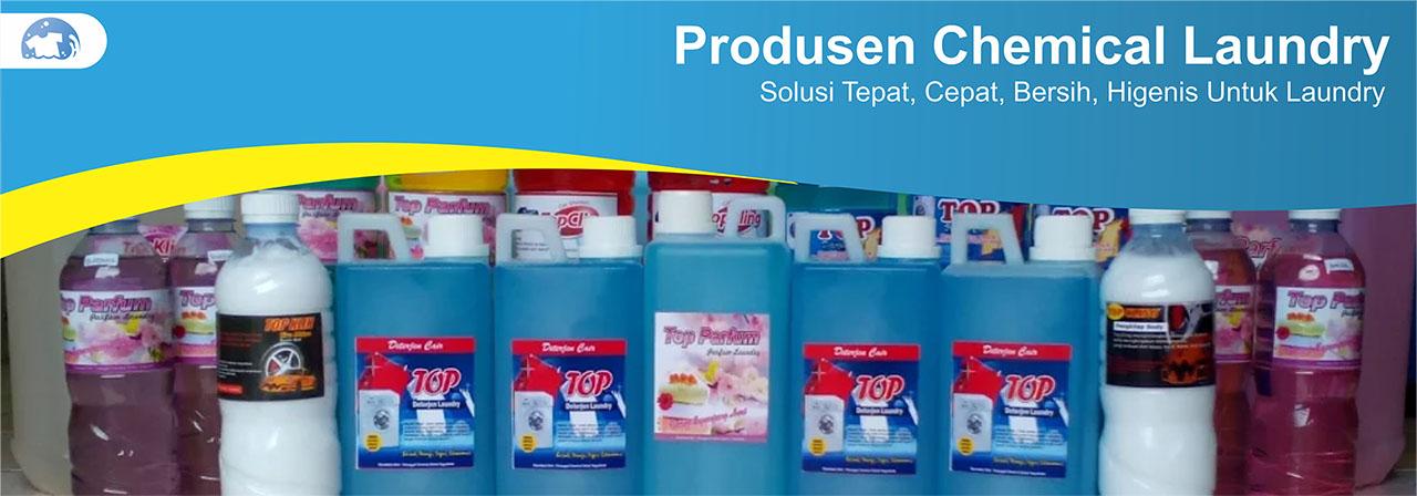 pewangi laundry - parfum laundry - produsen pewangi laundry - pelangi nusantara global