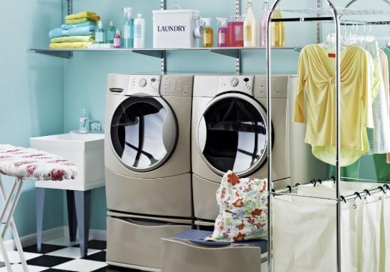 Manfaat Menggunakan Jenis Parfum Laundry Sehat Bagi Kesehatan