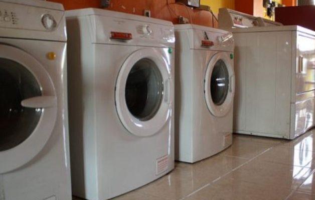 Daftar Bahan Utama Mencuci di Sebuah Usaha Laundry