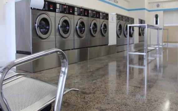 Pewangi Laundry Sumatera Selatan Harga Termurah