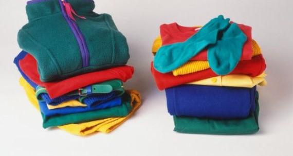Bisnis Laundry Untuk Pemula dan Apa Untungnya