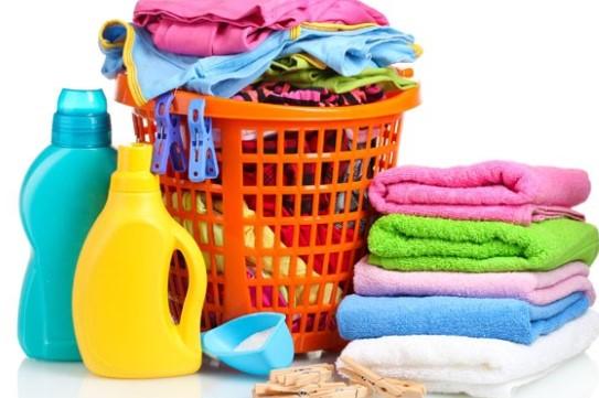 deterjen laundry Banten