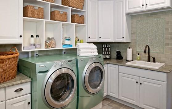 Usaha Laundry Yogyakarta Hingga Menghitung Resikonya