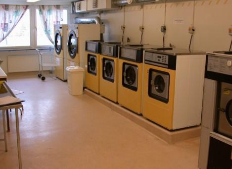 Parfum Laundry Kalimantan Selatan Beserta Kriteria Terbaiknya