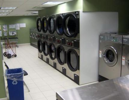 Agen Pewangi Laundry Bandung Hingga Alasan Memanfaatkannya