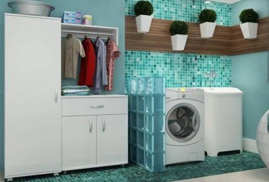 Pewangi Laundry Malang Hingga Trik Memilih Manfaatnya