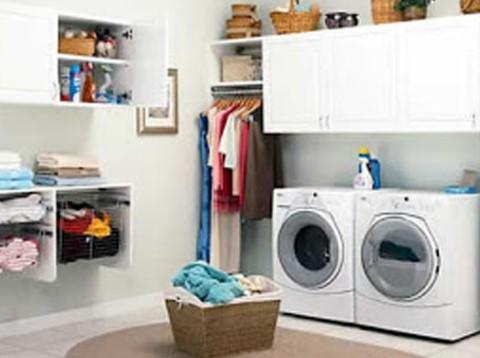 Pewangi Laundry Surabaya dan Keunggulannya