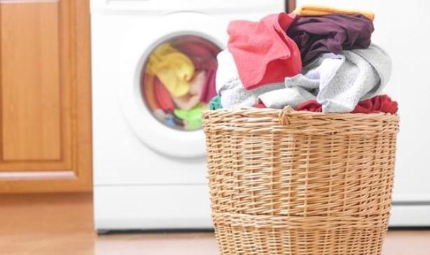 Pewangi Laundry Lampung Terbaru Kualitas Terjamin