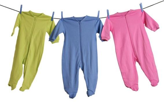 Deterjen Laundry Jakarta Distributor Paling Kredibel