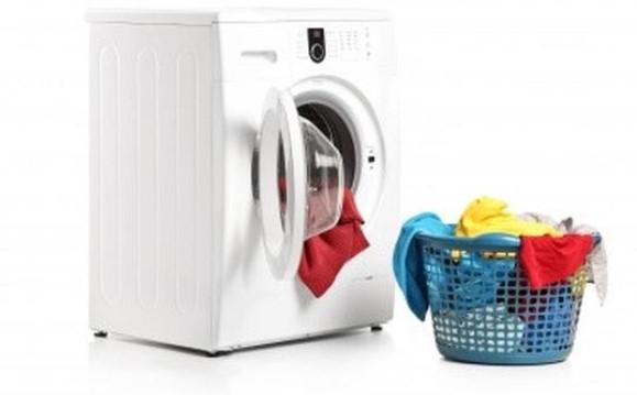 Deterjen Laundry Semarang Kualitas Paling Oke