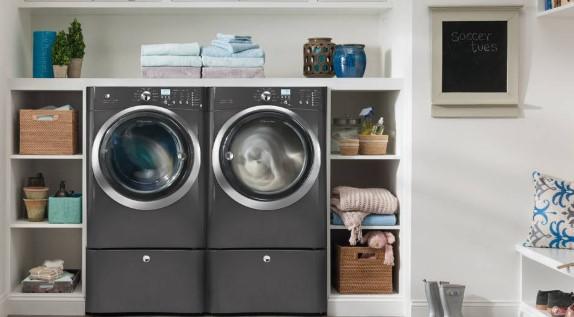 Pewangi Laundry Kiloan Surabaya Beserta Cara Membeli Lewat Online