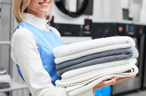 Deterjen Laundry Kualitas Asli Harga Paling Terjangkau