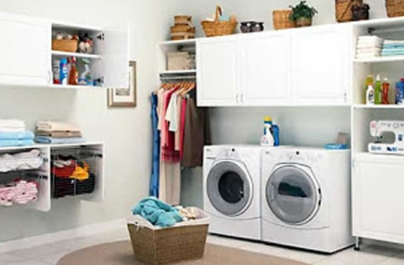 bisnis laundry Wonosobo menguntungkan