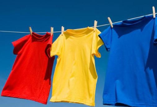 Tips Mencuci Pakaian Dalam Kondisi Rumah Kost