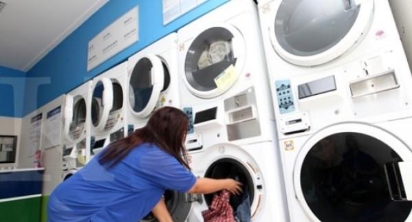Pewangi Laundry Kiloan Jakarta Beserta Alasan Membeli Partai Besar