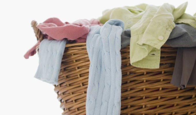 Pewangi Laundry Best Seller dan Apa Manfaatnya