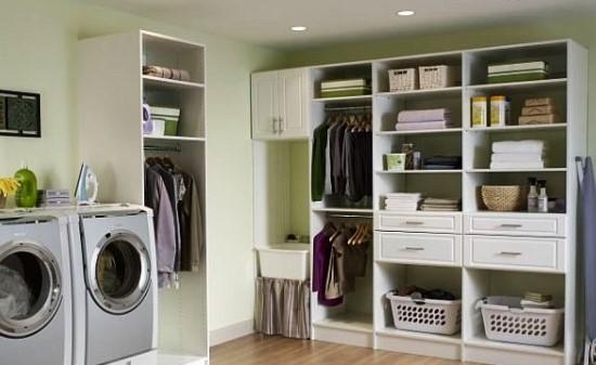 Bisnis Laundry Kiloan Wonosobo