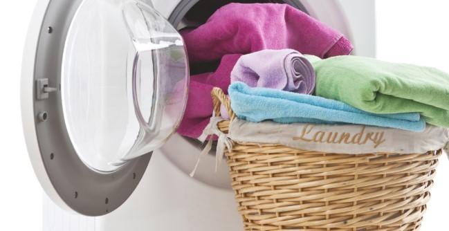 Pewangi Laundry Super Hingga Manfaat Menggunakannya
