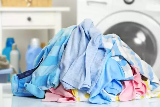 Distributor Parfum Laundry Semarang Hingga Cara Mengaksesnya