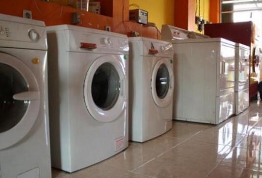 Deterjen Laundry Terbaik Dan Solusi Mendapatkannya