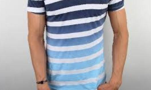 Tips Kembalikan Warna Pakaian yang Sudah Kusam