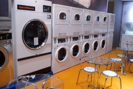 Pewangi Laundry Jakarta Beserta Keunggulannya