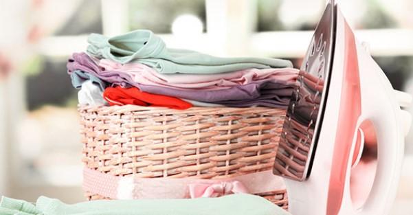 Cara Pakai Parfum Laundry Secara Hemat