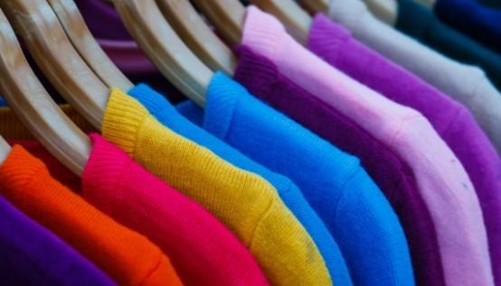 Bisnis Laundry Kiloan di Era Modern