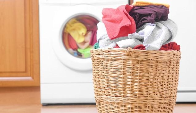 harga pewangi laundry Wonosobo