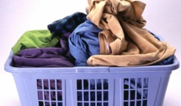Pewangi Laundry Wonosobo Terbaik HIngga Kriterianya
