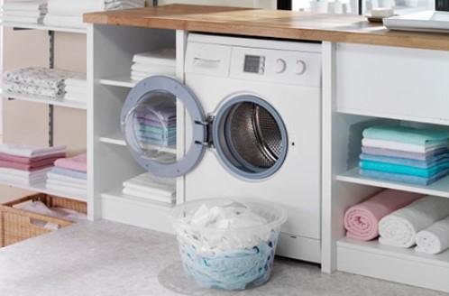 Pewangi Laundry Bekasi dan Aspek Penting Di Dalamnya