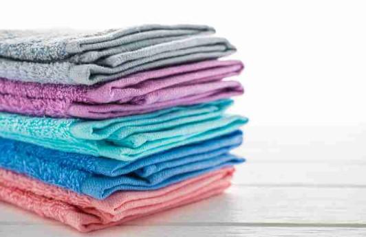 Trik Bisnis Laundry Rumahan Dengan Modal Kecil