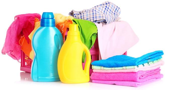 Softener Pakaian Murah dan Dibutuhkan Pebisnis Laundry