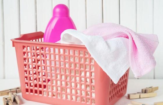 softener pakaian Magelang