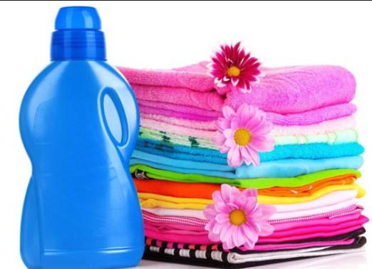 Softener Pakaian Kulonprogo Harga Murah Namun Tak Murahan