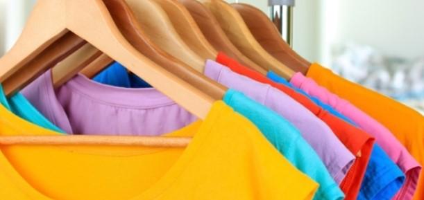Softener Pakaian Bantul Berkualitas Terbaik dan Menguntungkan