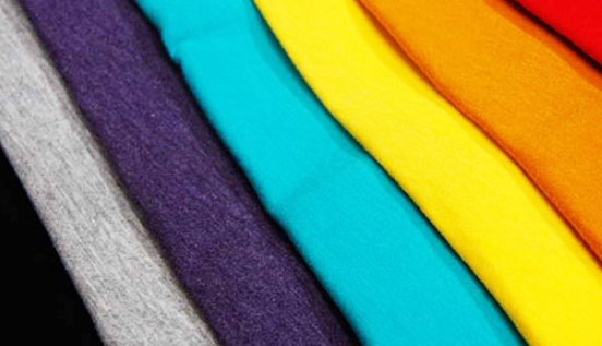 Softener Laundry Klaten Harga Terjangkau Kualitas Oke