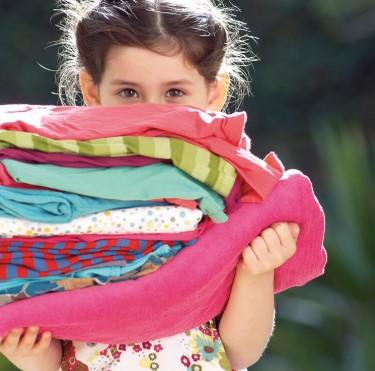 Softener Pakaian Lampung Harga Murah Kualitas Terjamin