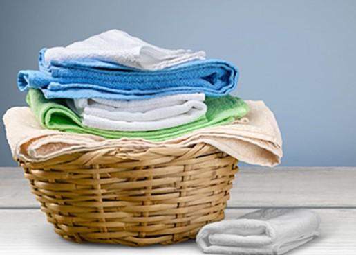 Pewangi Laundry Kediri Harga Terjangkau dan Mudah Didapatkan